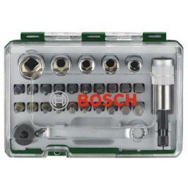 Bosch Sada bitů  27 dílná