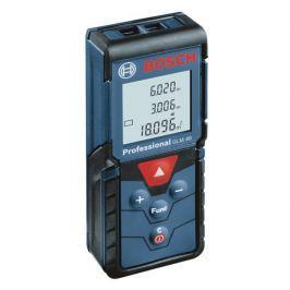 Bosch Laserový dálkoměr  GLM 40