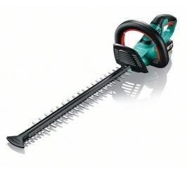 Bosch Akumulátorové nůžky na živý plot  AHS 50-20 LI