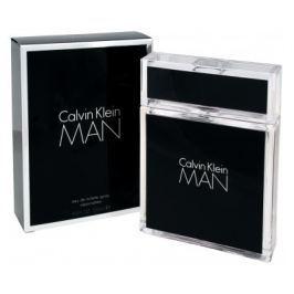 Calvin Klein Man - EDT 50 ml