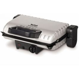Tefal Gril  GC 205012 Minute