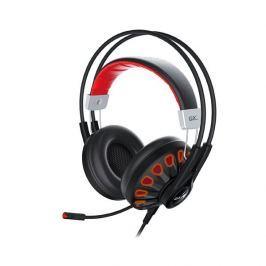 GENIUS GX GAMING headset - HS-G680/ 7.1 virtuální
