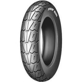 Dunlop 150/90-15 74V K525 WLT rear TL