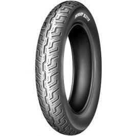 Dunlop 130/70-18 63H K177 front TL