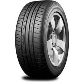 Dunlop 205/55R16 91V SP Sport FastResponse