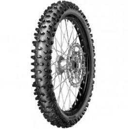Dunlop 80/100-21 51M Geomax MX11 front TT