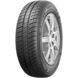 Dunlop 155/65R13 SP StreetResponse 2