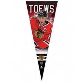 WinCraft Vlajka  Premium NHL Jonathan Toews