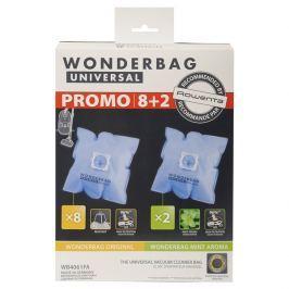 Rowenta Sáčky do vysavače  WB4061FA Wonderbag