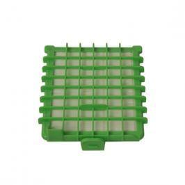 Rowenta HEPA filtr  ZR004801