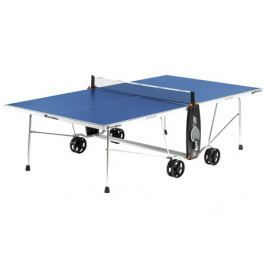 Cornilleau Stůl na stolní tenis  100 S Crossover