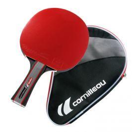 Cornilleau Set  Sport Solo