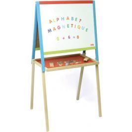 Jeujura Multiaktivní magnetická tabule