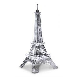 METAL EARTH 3D kovové puzzle  Eiffelova věž, Paříž