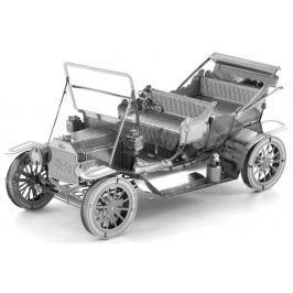 METAL EARTH 3D kovové puzzle  Ford Model T 1908