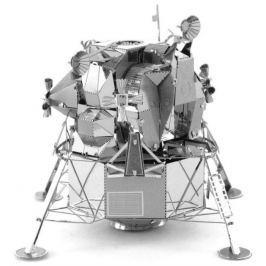 METAL EARTH 3D kovové puzzle  Lunární modul Apollo