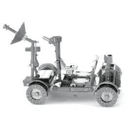 METAL EARTH 3D kovové puzzle  Apollo Lunar Rover