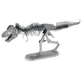 METAL EARTH 3D kovové puzzle  Tyranosaurus Rex