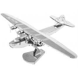 METAL EARTH 3D kovové puzzle  Pan American World Airways: China Clipper
