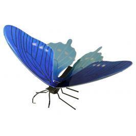 METAL EARTH 3D puzzle Motýl otakárek philenor