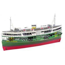 METAL EARTH 3D puzzle Loď Star Ferry
