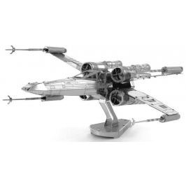 METAL EARTH 3D kovové puzzle  Star Wars: X-Wing