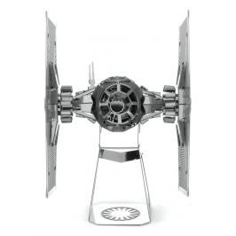 METAL EARTH 3D kovové puzzle  Star Wars: Special Forces Tie Fighter