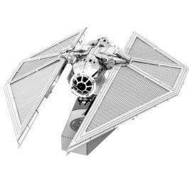 METAL EARTH 3D kovové puzzle  Star Wars Rogue One: Tie Striker