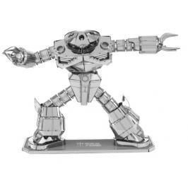 METAL EARTH 3D puzzle Mobile Suit Gundam: MSM-07 Z'Gok (ICONX)