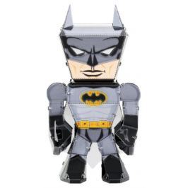 METAL EARTH 3D puzzle Justice League: Batman figurka