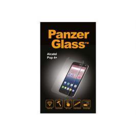 PANZERGLASS_4411 PanzerGlass Alcatel POP4+, PanzerGlassAlcatelPOP4+