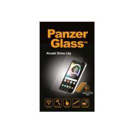 PANZERGLASS_4411 PanzerGlass Alcatel Shine Lite, PanzerGlassAlcatelShineLite