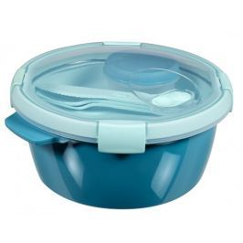 Curver Lunchbox  Smart To Go 1,6 l