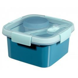 Curver Lunchbox  Smart To Go 1,1 l