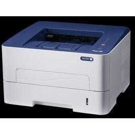XEROX Phaser 3260DN, ČB tiskárna A4