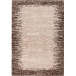 Kusový koberec Moderno 04BEB, 70 x 120 cm