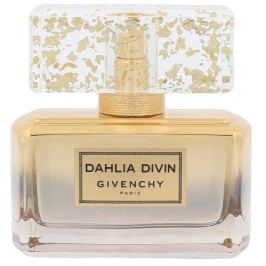 Givenchy - Dahlia Divin Le Nectar de Parfum 50ml Parfémovaná voda  W