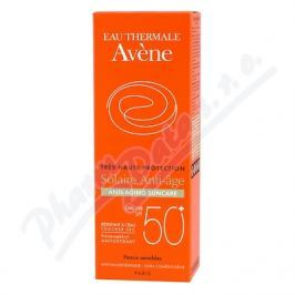 PIERRE FABRE DERMO AVENE Sluneční Anti-age SPF50+ 50ml