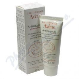 Av?ne AVENE Antirougeurs emulsion 40ml-emulze zčervenání