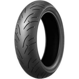Bridgestone 73W BT023R TL 180/55 R17