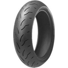 Bridgestone 73W BT016R PRO TL 190/50 R17