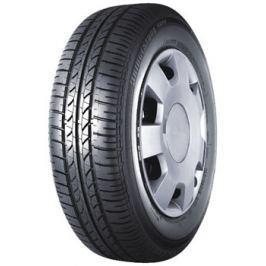 Bridgestone 175/60R15 81H B250