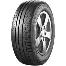 Bridgestone 91V T001 RFT 205/55 R16