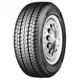 Bridgestone 215/65R16 C 102/100H Duravis R410