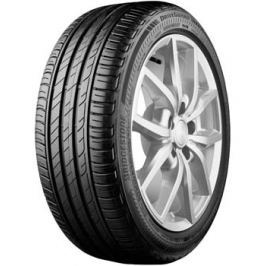 Bridgestone 245/45R18 Drive GS