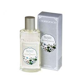 Durance Květ bavlny - EDT, 100 ml