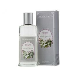 Durance Moonflower - EDT, 100 ml