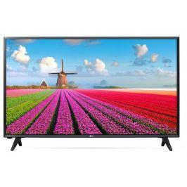 Television LG 32LJ500V