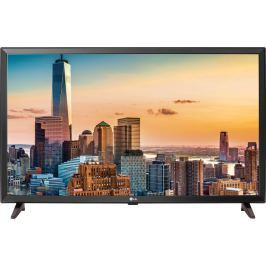 LG 32LJ510U LED HD LCD TV