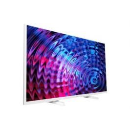 Philips 32PFS5603/12, 32 Full HD  Ultra Slim LED TV DVB T/C/T2/T2-HD/S/S2